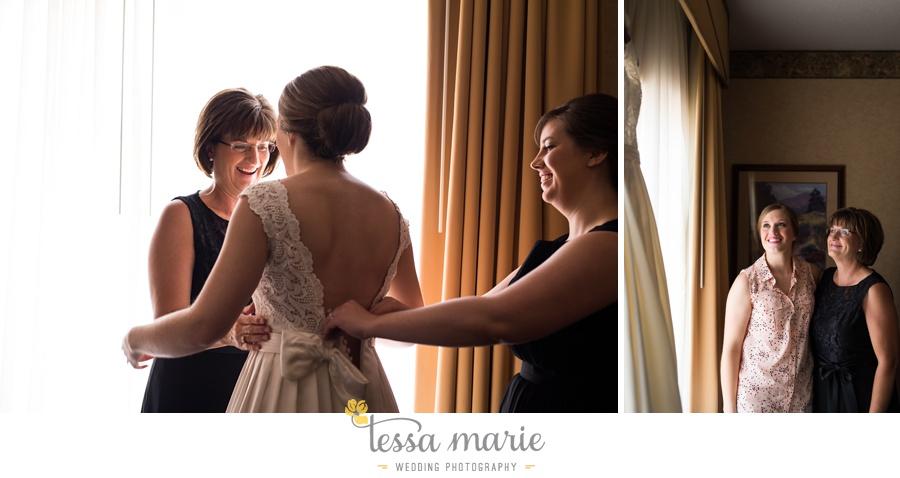 17_lauren_matthew_nebraska_wedding_pictures