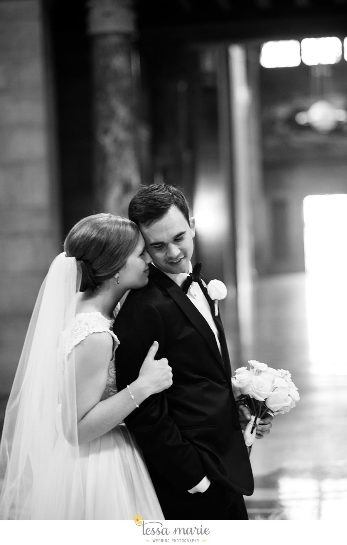 181_lauren_matthew_nebraska_wedding_pictures