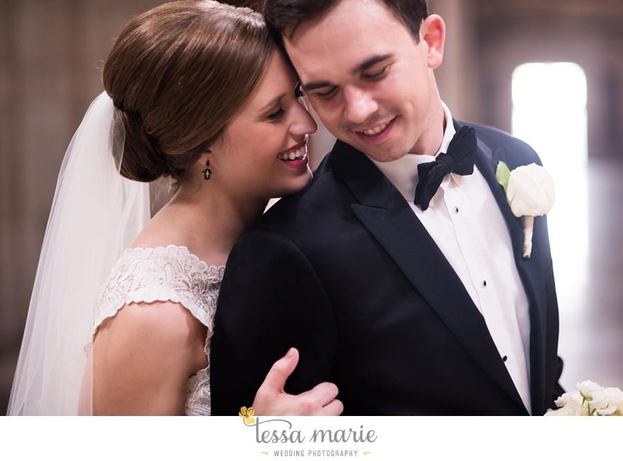 182_lauren_matthew_nebraska_wedding_pictures