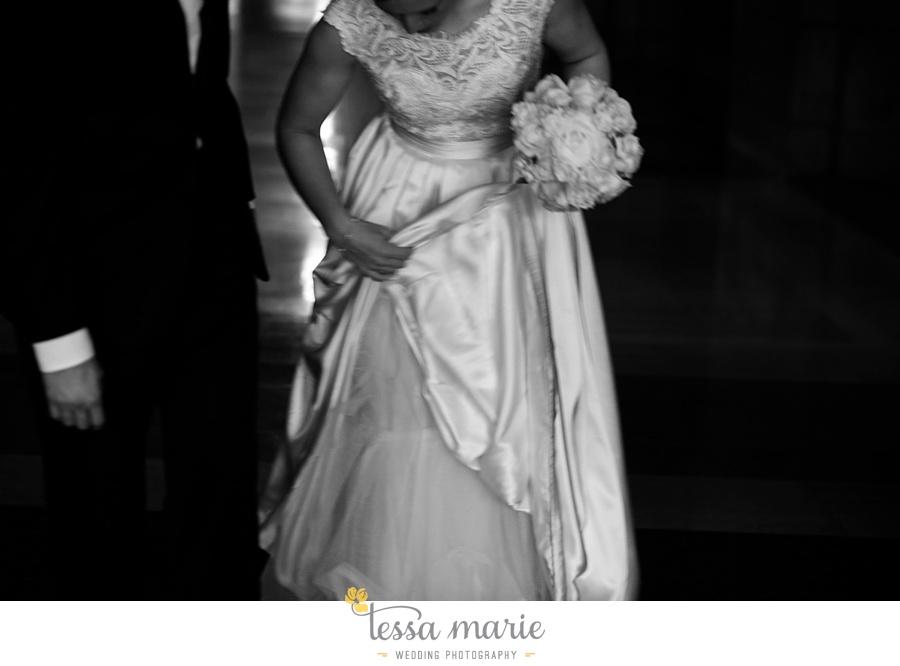 184_lauren_matthew_nebraska_wedding_pictures