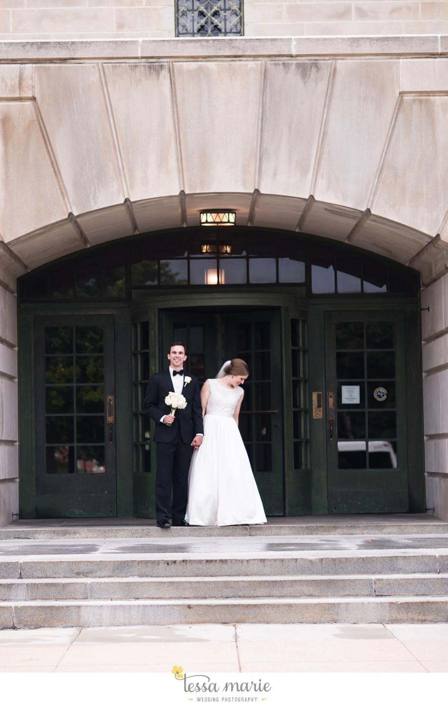 185_lauren_matthew_nebraska_wedding_pictures
