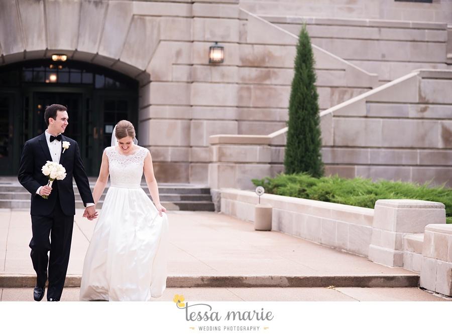 187_lauren_matthew_nebraska_wedding_pictures