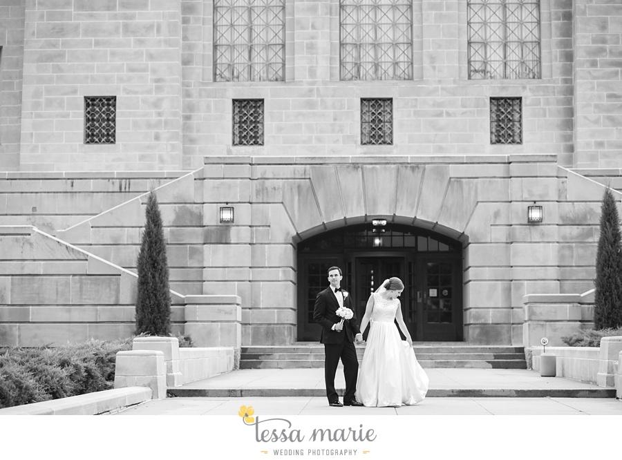 188_lauren_matthew_nebraska_wedding_pictures