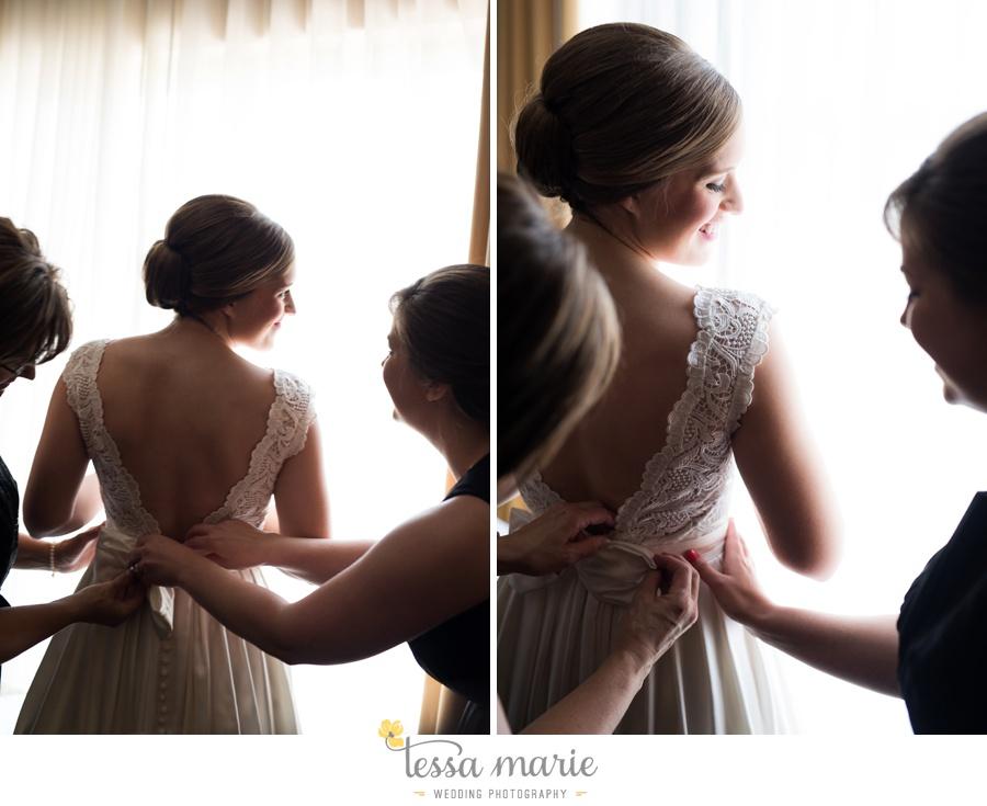 18_lauren_matthew_nebraska_wedding_pictures