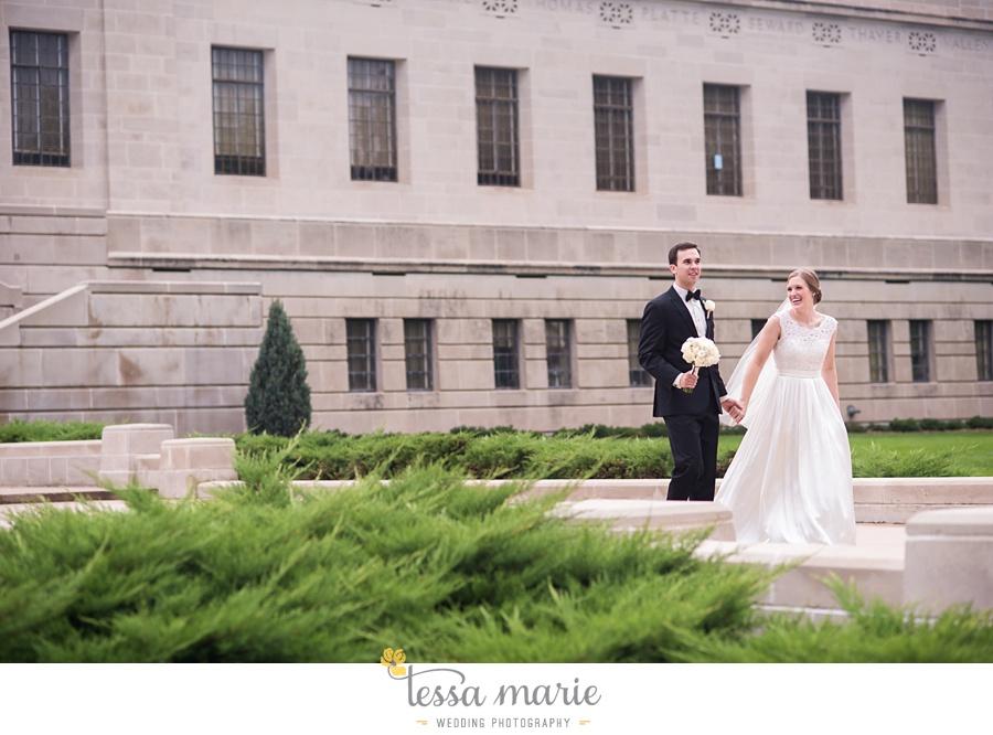 190_lauren_matthew_nebraska_wedding_pictures