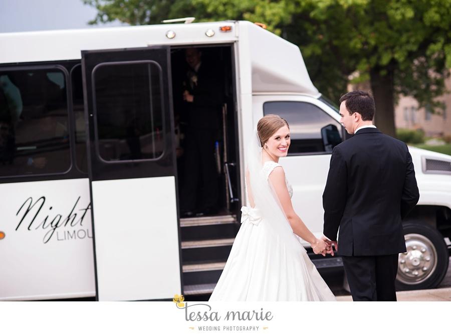 191_lauren_matthew_nebraska_wedding_pictures