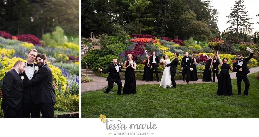 192_lauren_matthew_nebraska_wedding_pictures