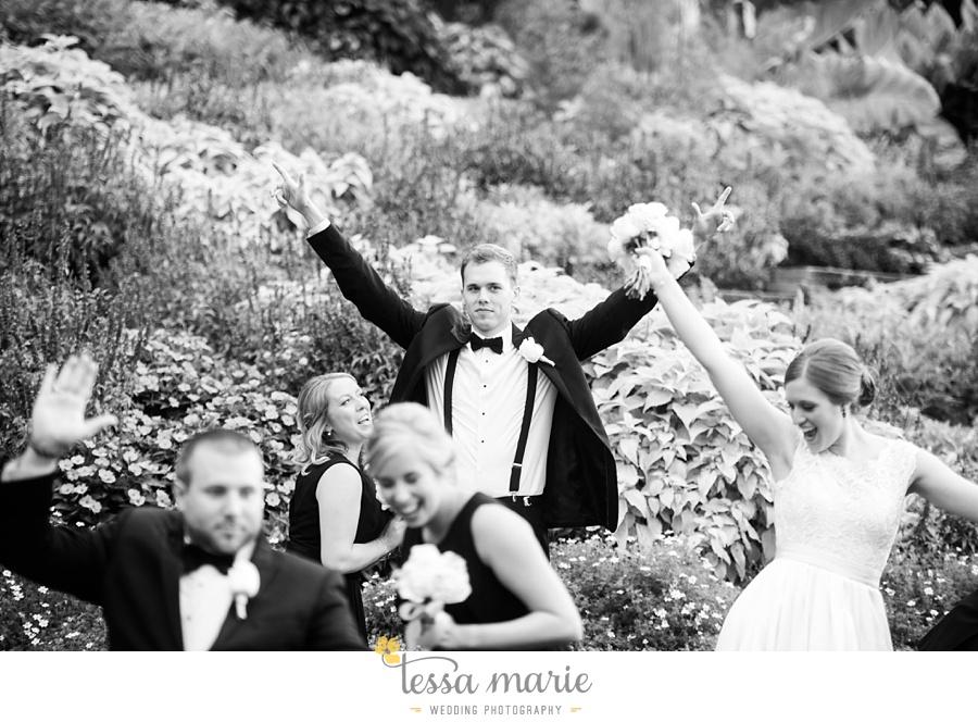 194_lauren_matthew_nebraska_wedding_pictures