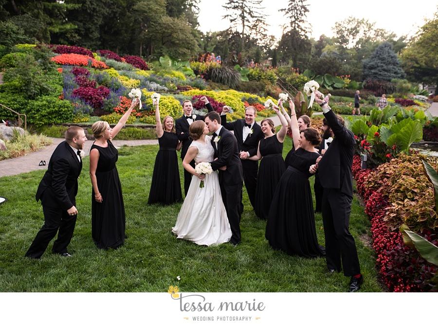 195_lauren_matthew_nebraska_wedding_pictures