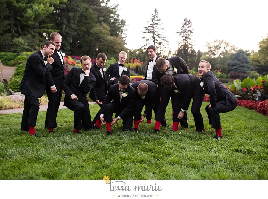 196_lauren_matthew_nebraska_wedding_pictures