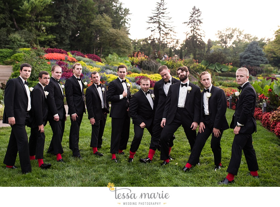 197_lauren_matthew_nebraska_wedding_pictures