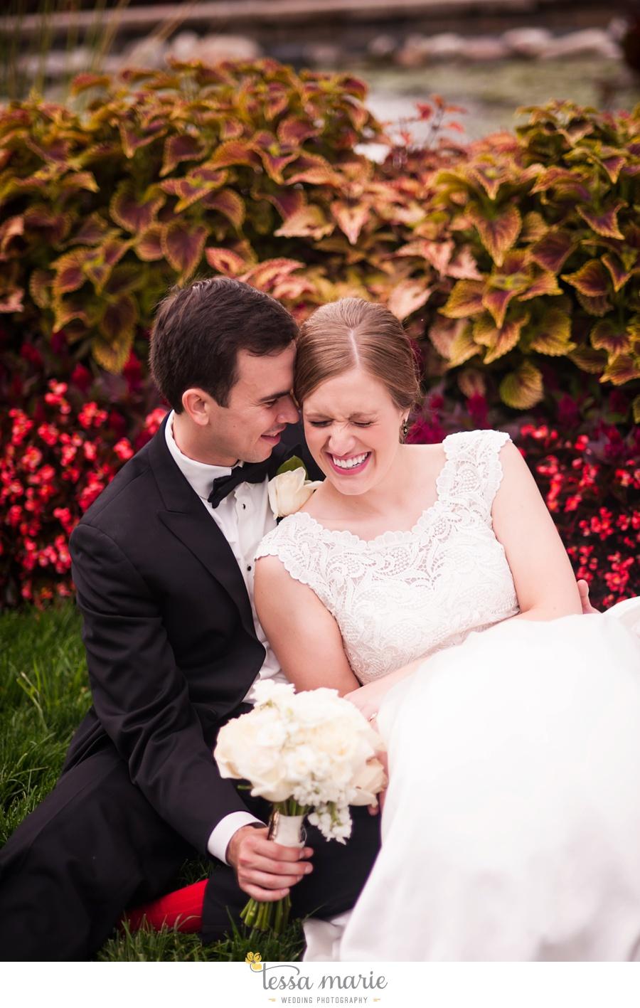 198_lauren_matthew_nebraska_wedding_pictures