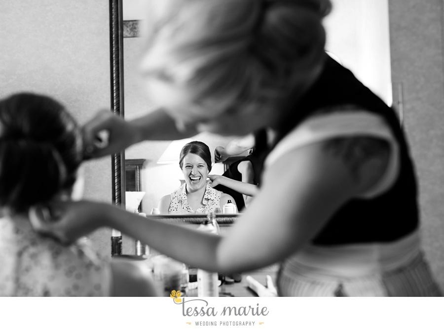 1_lauren_matthew_nebraska_wedding_pictures