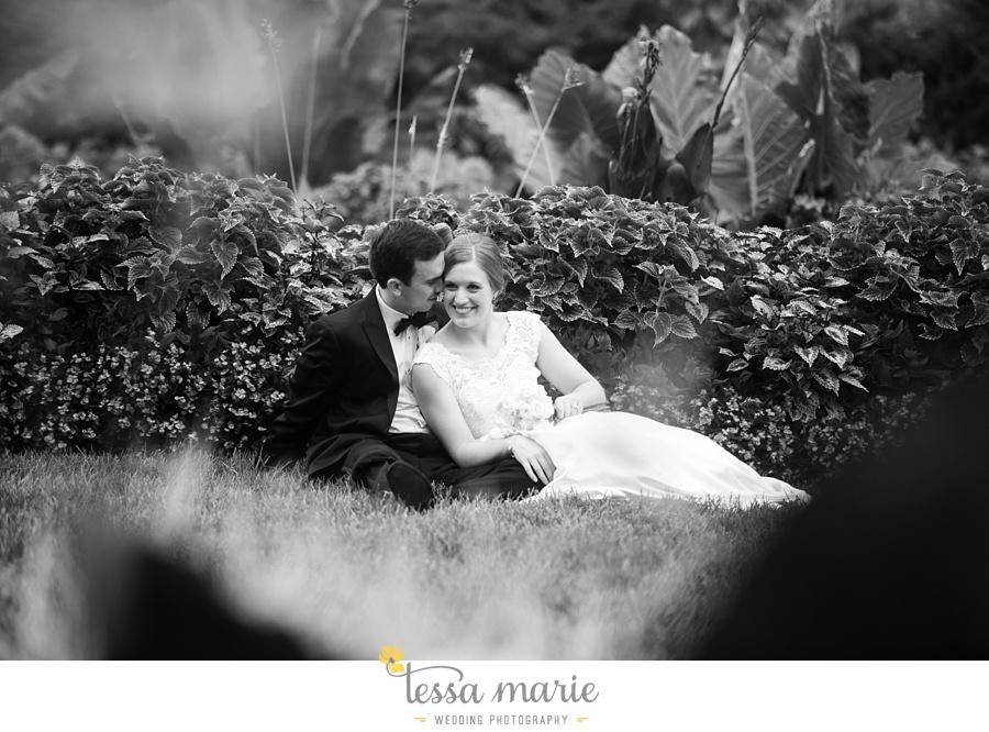 201_lauren_matthew_nebraska_wedding_pictures
