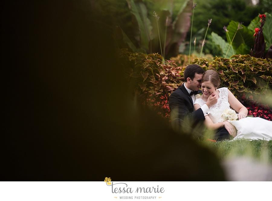 203_lauren_matthew_nebraska_wedding_pictures