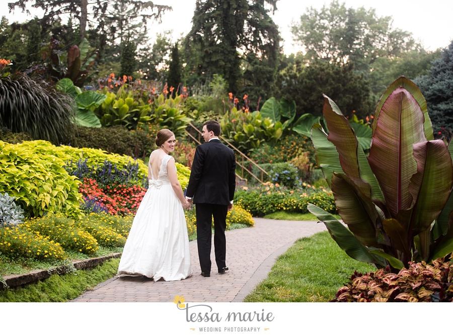 206_lauren_matthew_nebraska_wedding_pictures