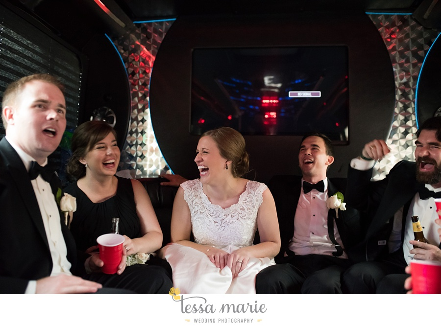 209_lauren_matthew_nebraska_wedding_pictures