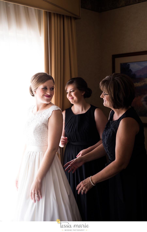 20_lauren_matthew_nebraska_wedding_pictures