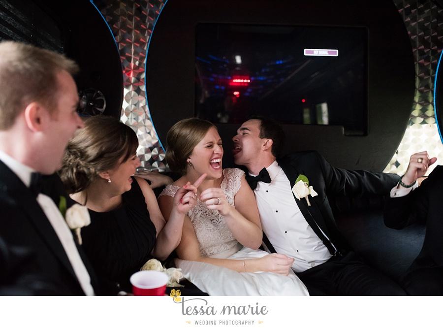 210_lauren_matthew_nebraska_wedding_pictures