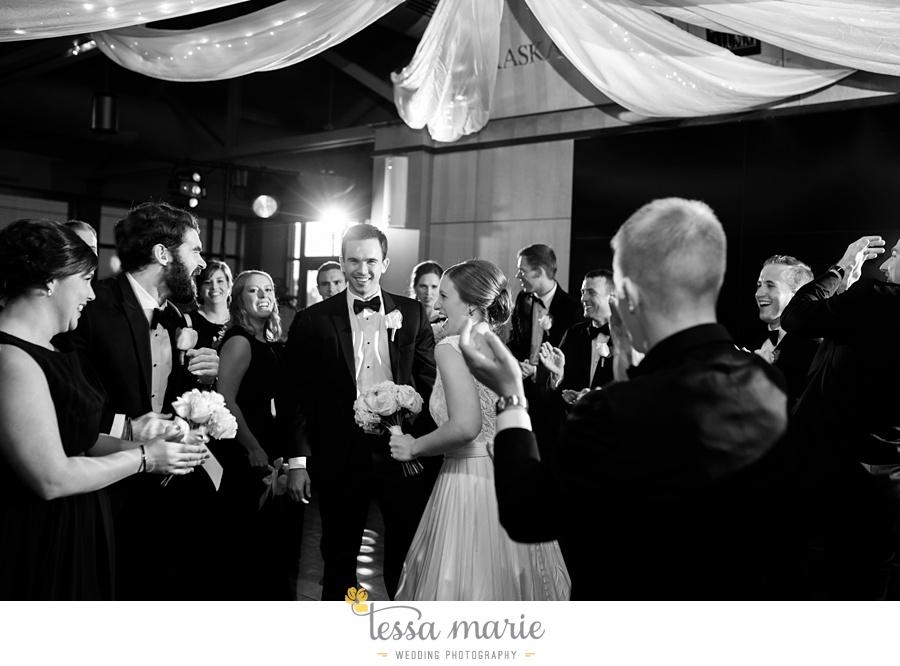 212_lauren_matthew_nebraska_wedding_pictures