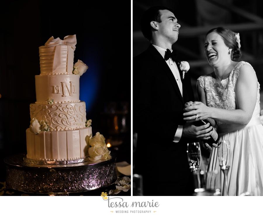 213_lauren_matthew_nebraska_wedding_pictures