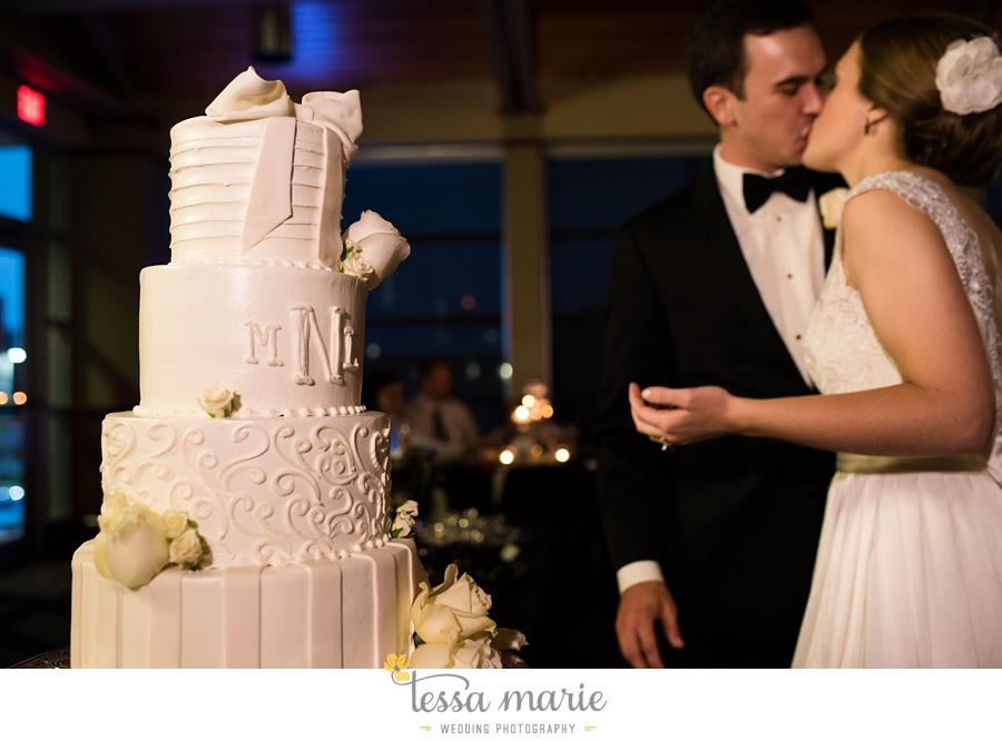 214_lauren_matthew_nebraska_wedding_pictures