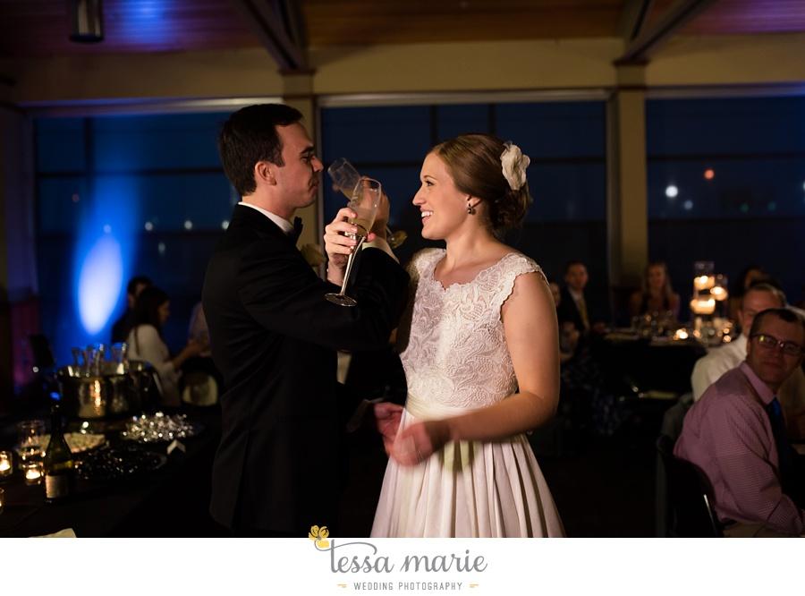 216_lauren_matthew_nebraska_wedding_pictures