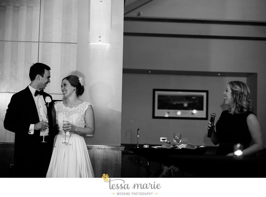 218_lauren_matthew_nebraska_wedding_pictures