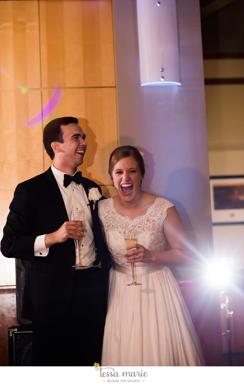 219_lauren_matthew_nebraska_wedding_pictures