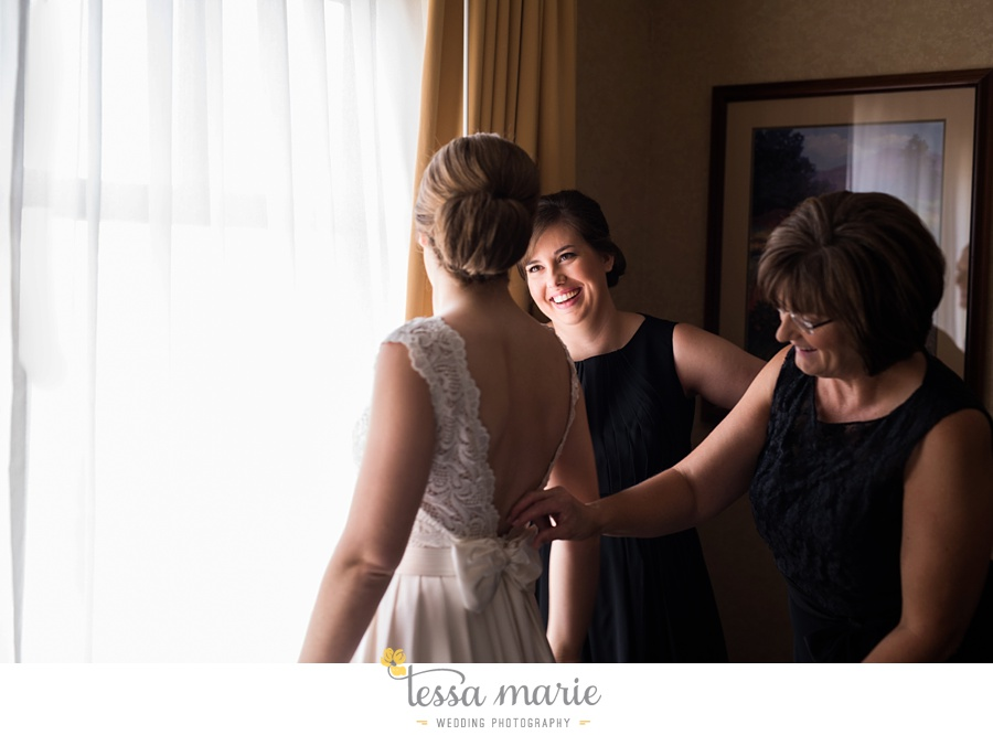 21_lauren_matthew_nebraska_wedding_pictures