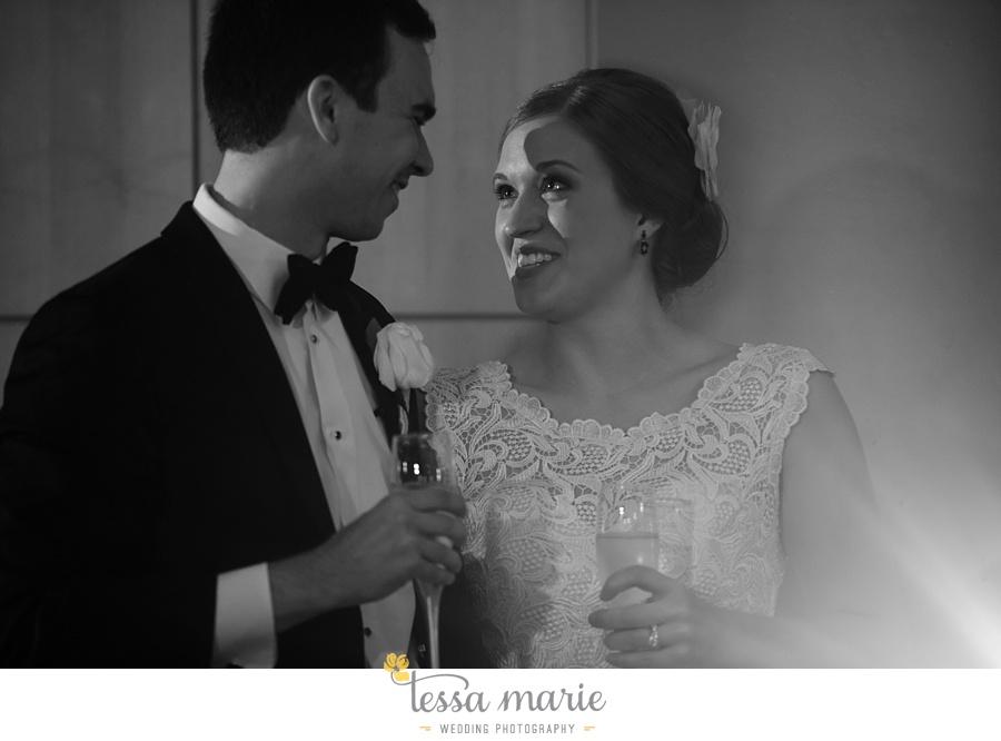 222_lauren_matthew_nebraska_wedding_pictures