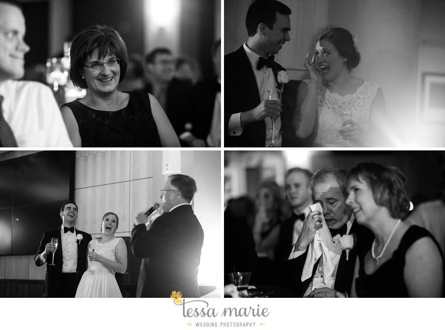 223_lauren_matthew_nebraska_wedding_pictures