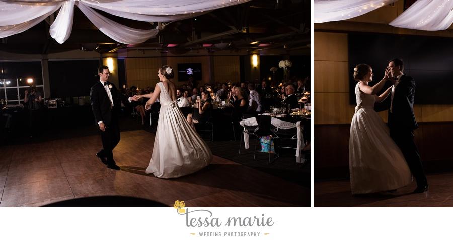 228_lauren_matthew_nebraska_wedding_pictures
