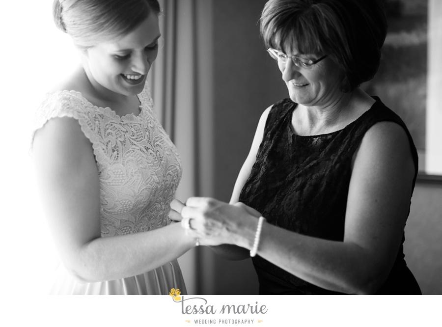 22_lauren_matthew_nebraska_wedding_pictures