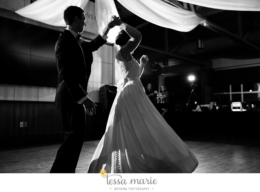 230_lauren_matthew_nebraska_wedding_pictures