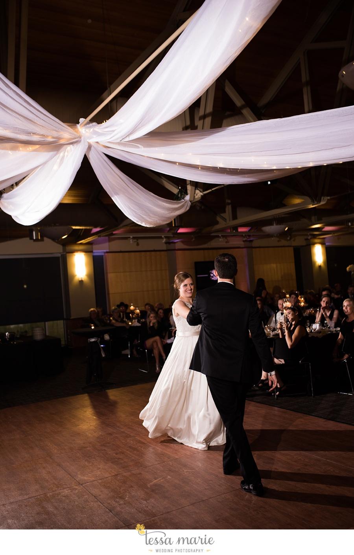 231_lauren_matthew_nebraska_wedding_pictures