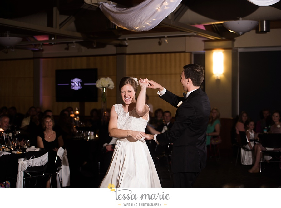233_lauren_matthew_nebraska_wedding_pictures