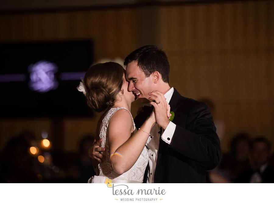 234_lauren_matthew_nebraska_wedding_pictures