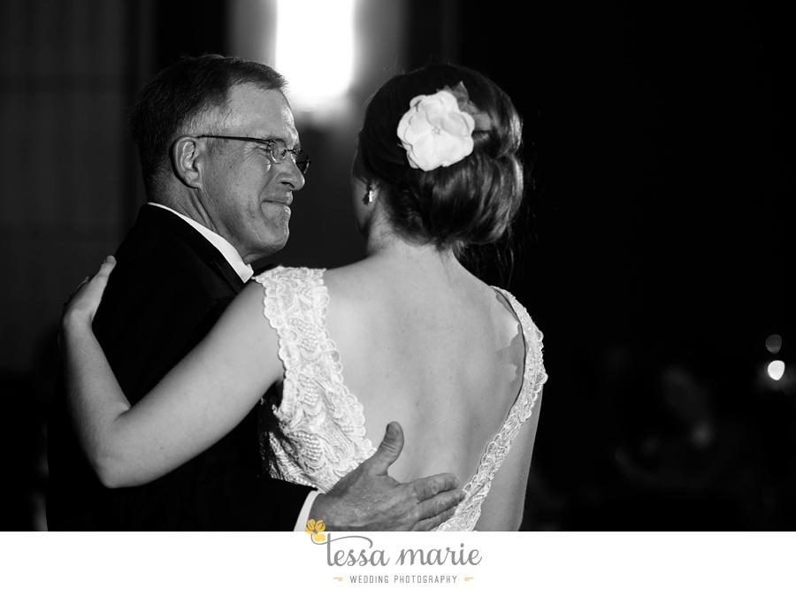 235_lauren_matthew_nebraska_wedding_pictures