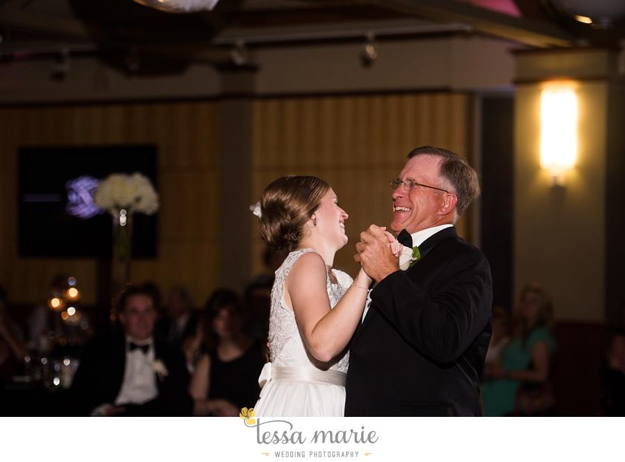 236_lauren_matthew_nebraska_wedding_pictures