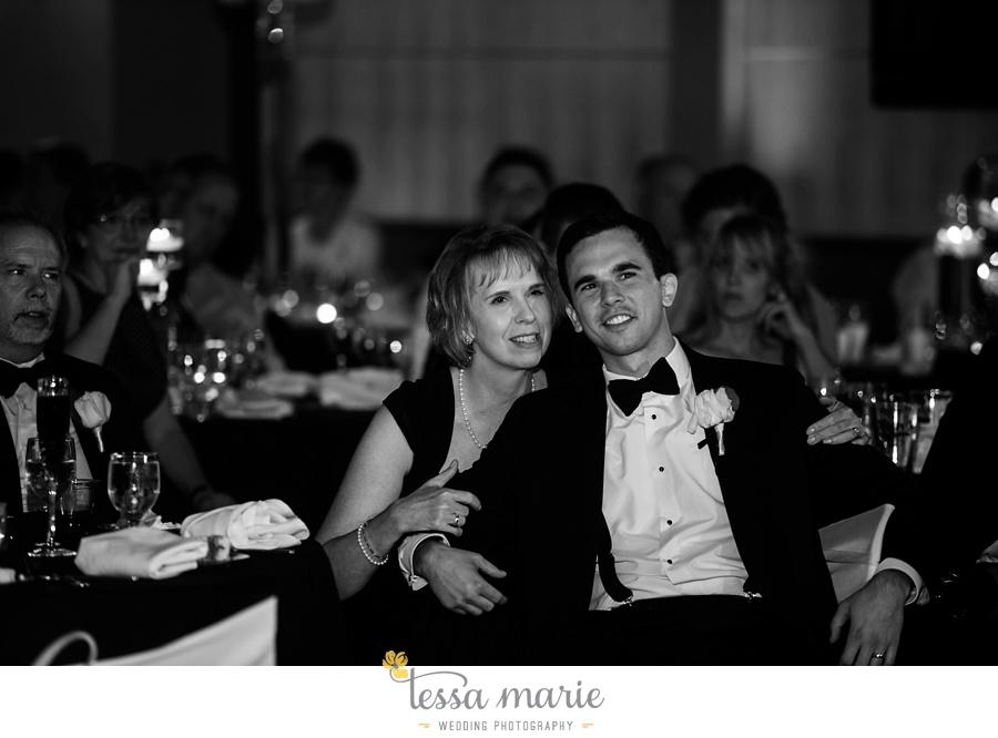 237_lauren_matthew_nebraska_wedding_pictures