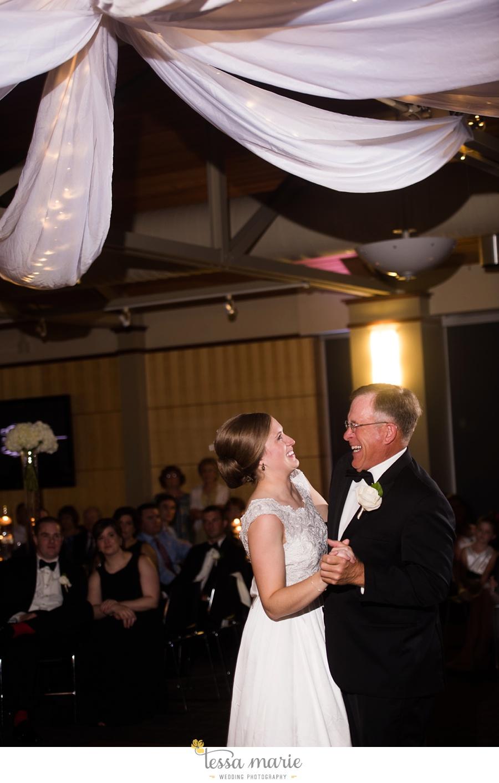 238_lauren_matthew_nebraska_wedding_pictures
