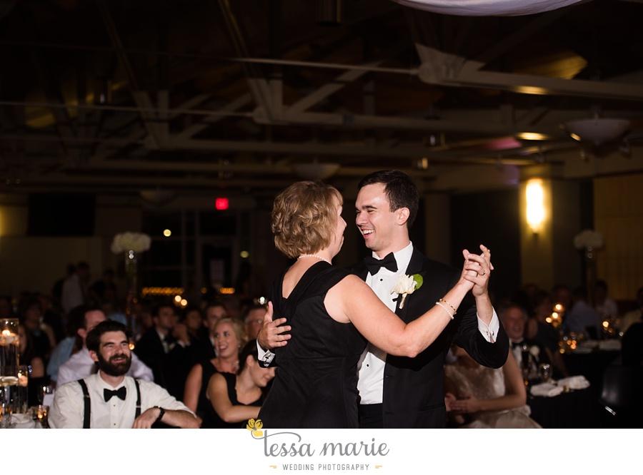 241_lauren_matthew_nebraska_wedding_pictures