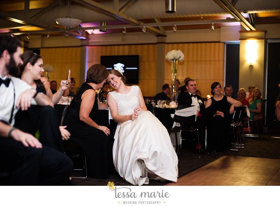 242_lauren_matthew_nebraska_wedding_pictures