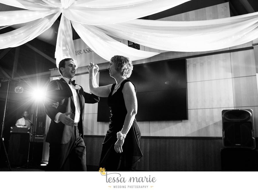 243_lauren_matthew_nebraska_wedding_pictures