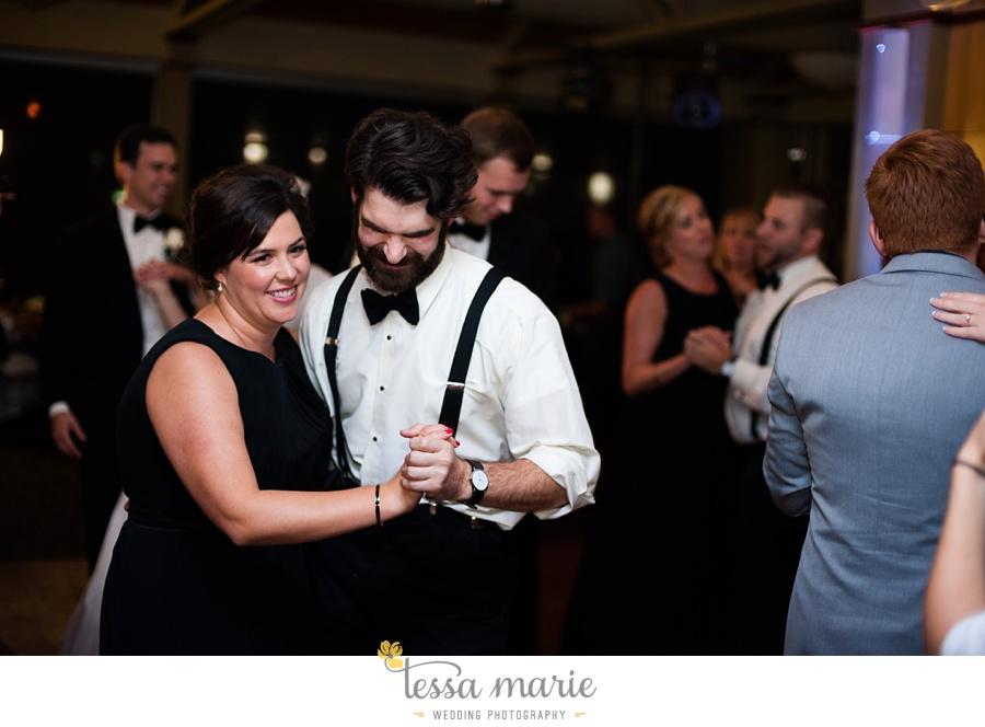 245_lauren_matthew_nebraska_wedding_pictures
