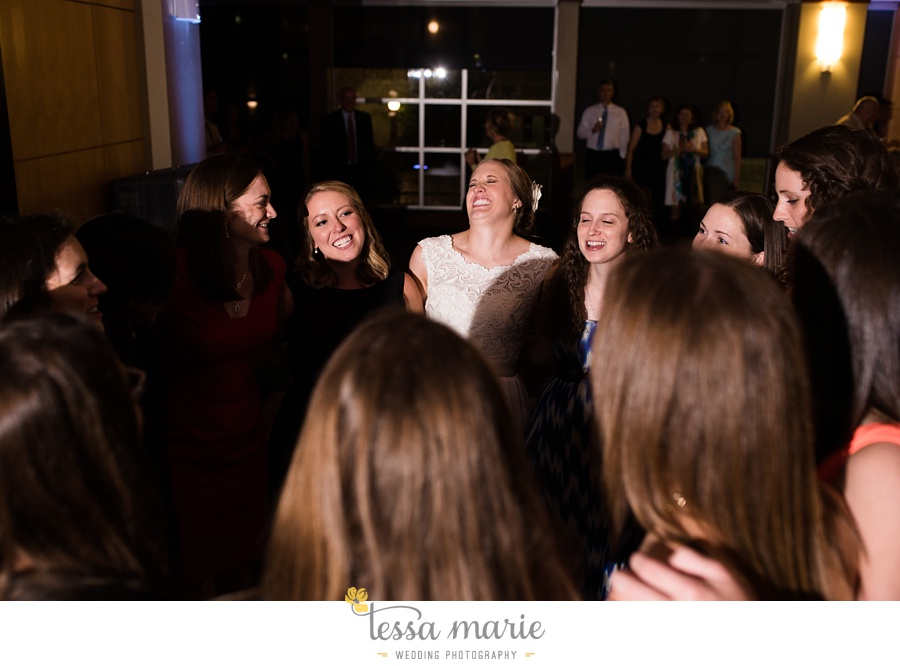 246_lauren_matthew_nebraska_wedding_pictures
