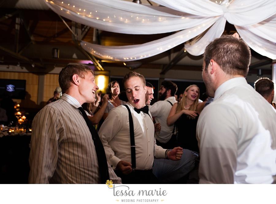 248_lauren_matthew_nebraska_wedding_pictures