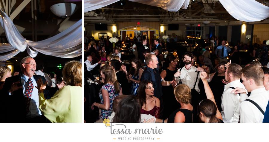 249_lauren_matthew_nebraska_wedding_pictures