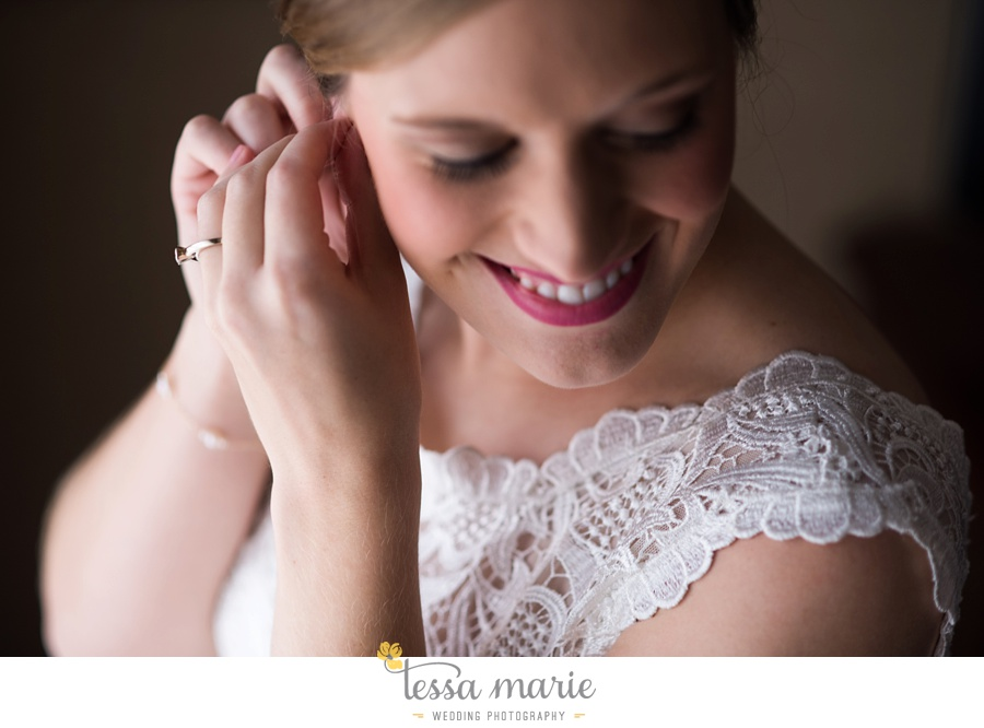 24_lauren_matthew_nebraska_wedding_pictures